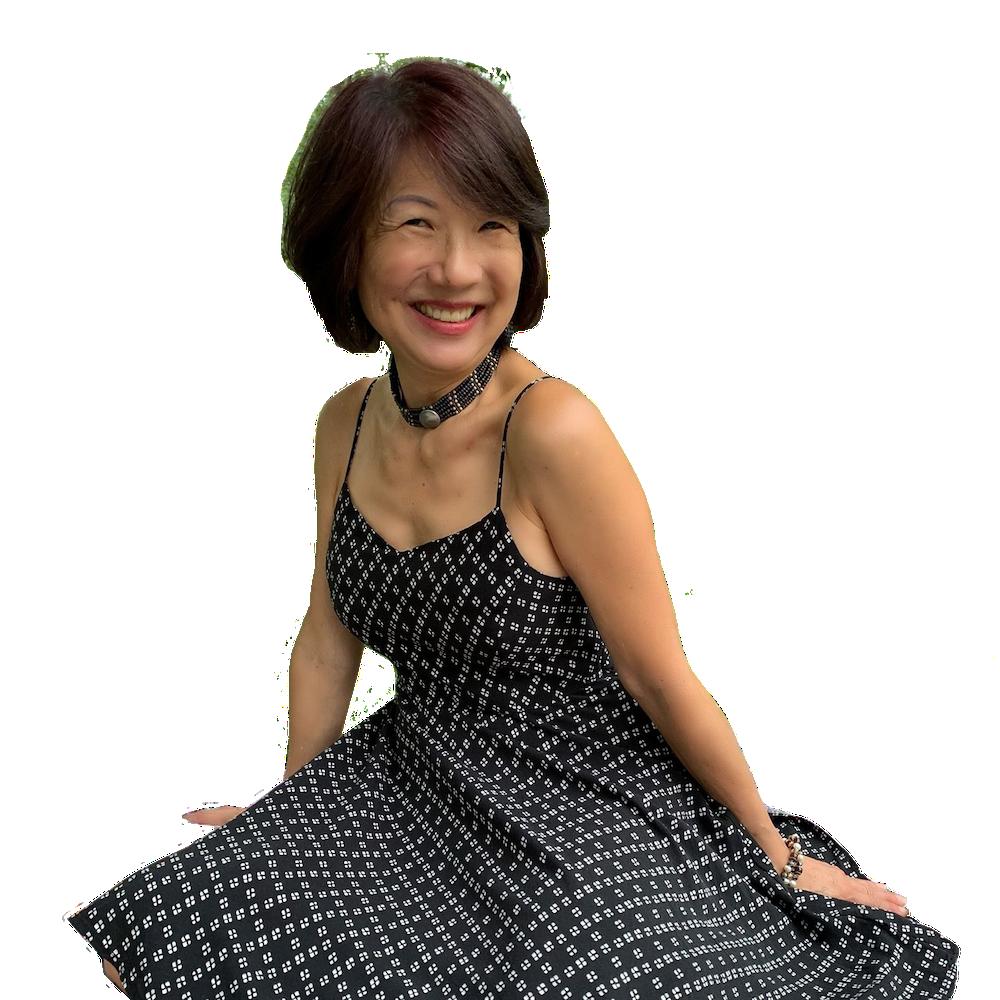 Cynthia Lee Chan